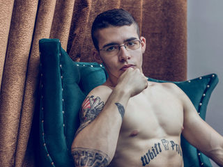 Dominic Sullivan