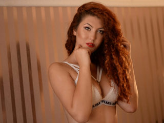 Tasha Bryanna