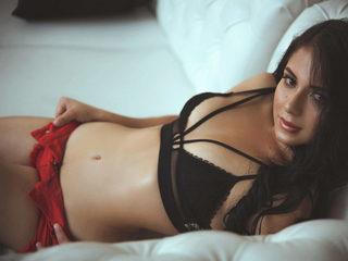 Ariana Cruz