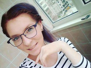 Jessica Lili
