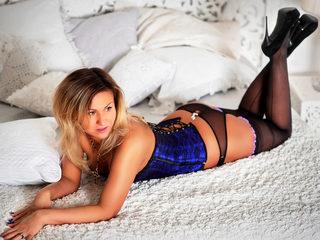Lindsay Ivy