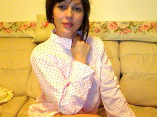 Valentina Luna