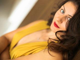 Camille Lena