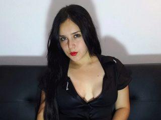 Pamela Hottie