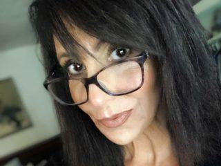 Sofi Marie