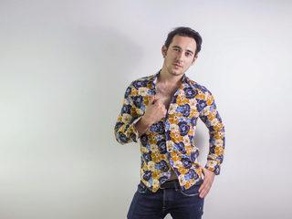 Antonio Giorni
