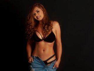 Daniela Thompson