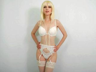 Lisa Lou