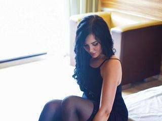 Monica Grey
