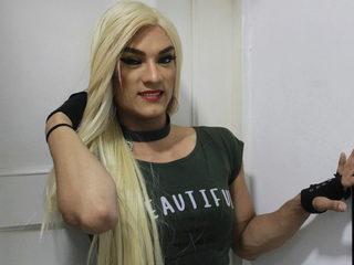 Pauliinna