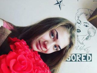Briana Doll