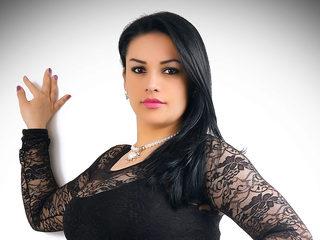 Maria Spain