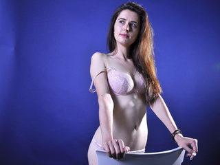 Fiona Diaz