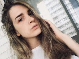 Chloe Robbins