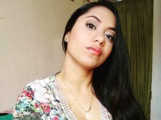 Silvana Greys