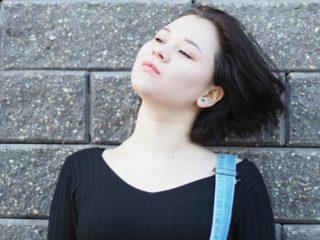 Viktoria Kim