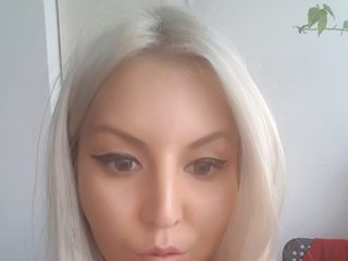 Katty Blondy