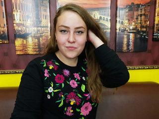 Milena Mays