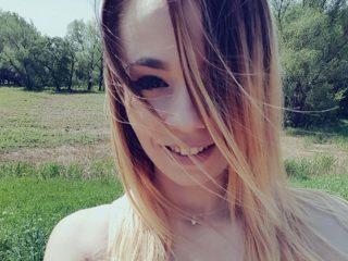 Alecia S