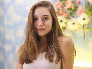 Valerie Sun
