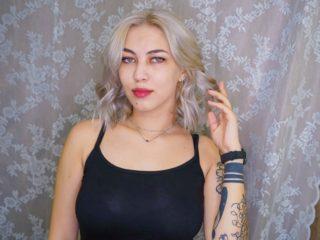 Rita Tray