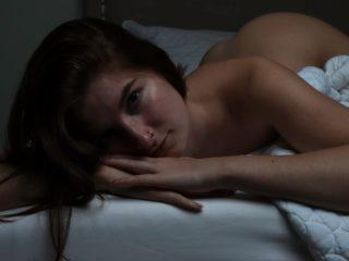 Eliana Rose