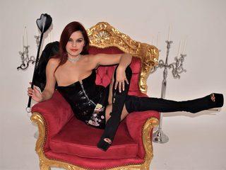 Lady Raelyn