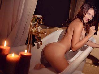 Ayyana Angel