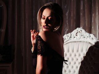 Kelsie Shaw