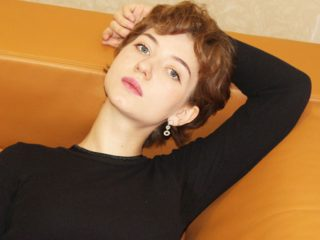Monica Holloss