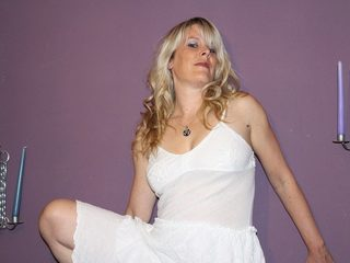 Anastasia Myles