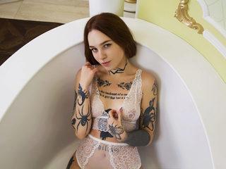 Vivien Goth