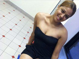 Sexy Cleavage Clara Furey  nude (63 fotos), Snapchat, cameltoe