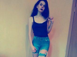 Anfisa Laim