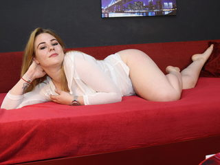 Giselle Smith