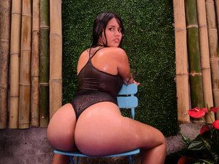 Natasha Laik