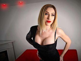 Nicole Addicti