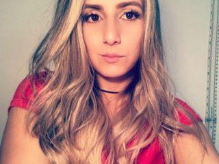 Roxana Garcia