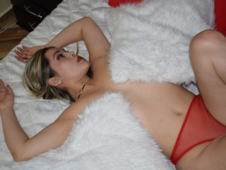 Sabrina Sandy