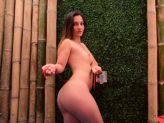 Natalia Veega