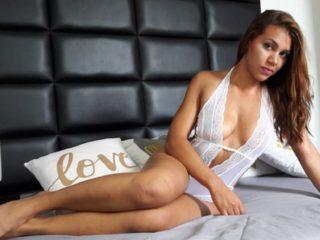 Sara Vegga