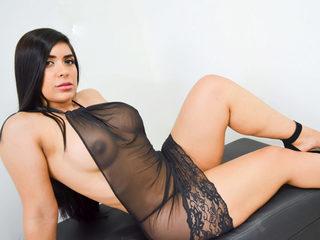 Iriana Kade