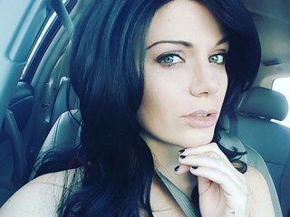 Lexie Blaise