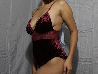 Alissa Reyes
