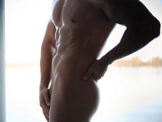 Lazar Angel