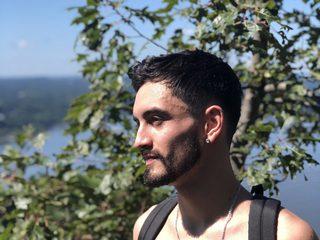 Mateo Lovee
