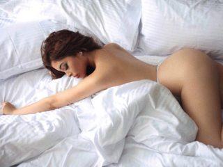 Isabel Mayer