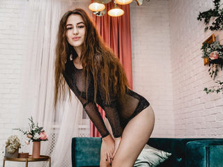 Paula Mars