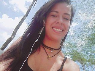 Gabriela Stone