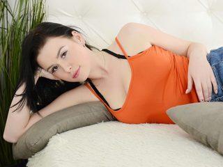 Natalie Adison